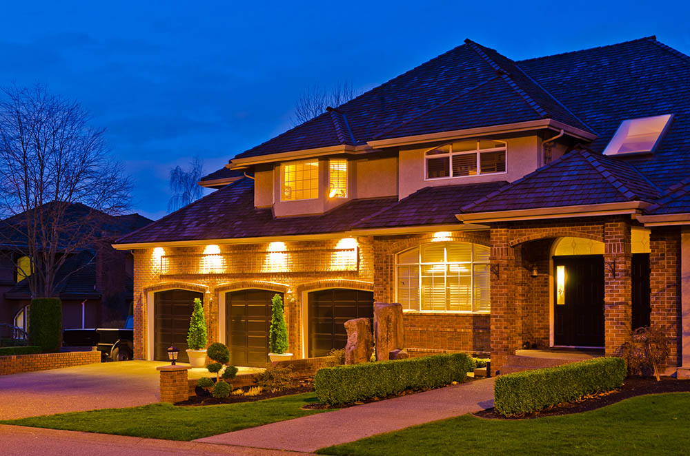 Residential Electrical Services | Associated Electrical Contractors, LLC