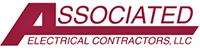 Associated Electrical Contractors, LLC Logo